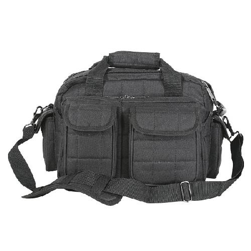 voodoo-tactical-scorpion-range-bag