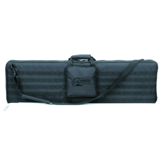 voodoo-tactical-single-weapons-case-vdt15-016901000