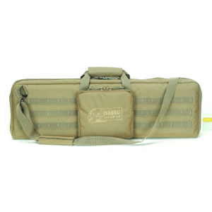 voodoo-tactical-single-weapons-case-vdt15-016904000
