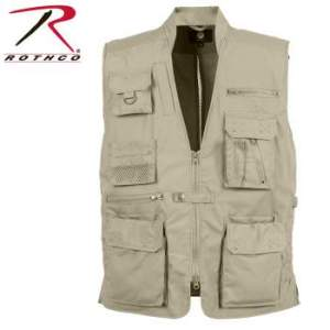 rothco-plainclothes-concealed-carry-vest-khaki