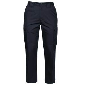 propper-critical-response-women-ems-pant-ripstop