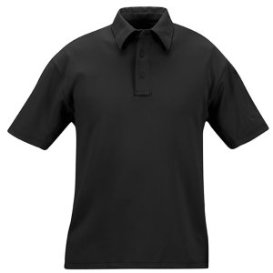 propper-mens-ice-polo-short-sleeve