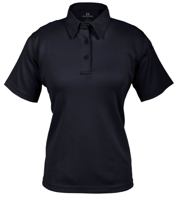 propper-ice-performance-polo-ss-womens-lapd-navy-f532772450