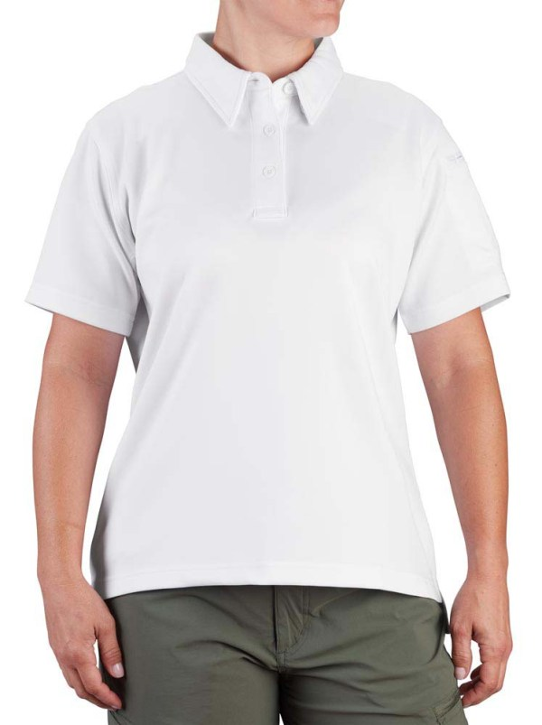 propper-ice-performance-polo-ss-womens-hero-white-f532772100