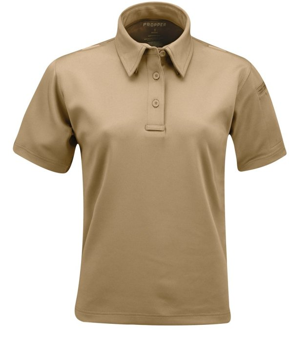 propper-ice-performance-polo-womans-ss-silver-tan-f532772226