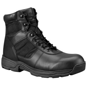 propper-series-100-black-6-inch-side-zip-boot-f4506