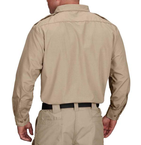 propper-tactical-dress-shirt-ls-men_s-back-khaki-f530238250