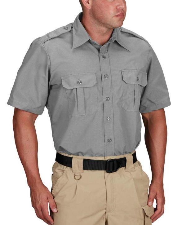 propper-tactical-dress-shirt-ss-men_s-hero-grey-f530138020