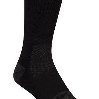 propper-uniform-boot-sock-mens-hero-black-f5678001