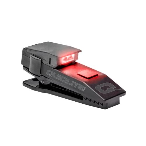 quiqlitepro-handsfree-pocket-concealable-flashlight-red-QL-Q-PRORW