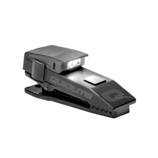 quiqlitepro-handsfree-pocket-concealable-flashlight-white-QL-Q-PROWW