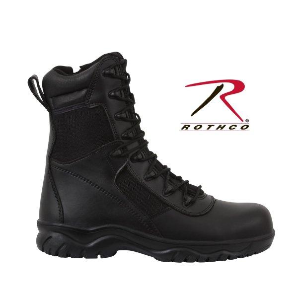 rothco-8-inch-tactical-boot-black-5063-B