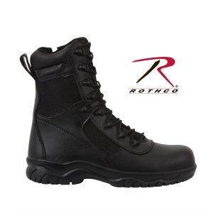 rothco-8-inch-tactical-boot-black-5063-B
