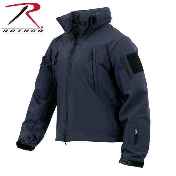 rothco-concealed-carry-soft-shell-jacket-navy-56385-A2