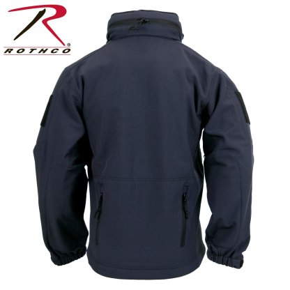 rothco-concealed-carry-soft-shell-jacket-navy-56385-D2
