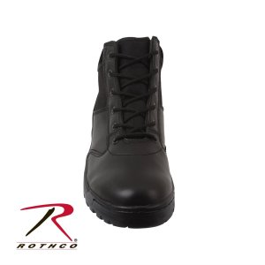 rothco-forced-entry-tactical-boot-6-inch-5054-A