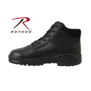 rothco-forced-entry-tactical-boot-6-inch-5054-C