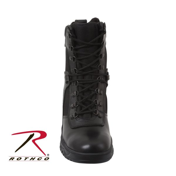 rothco-tactical-boot-5053-A