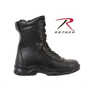 rothco-tactical-boot-5053-B
