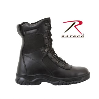 rothco-tactical-boot-5053-B