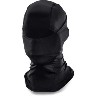 under-armour-tactical-heatgear-hood-1257995001OSFA
