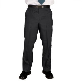 executive-apparel-easywear-pants-1250-charcoal