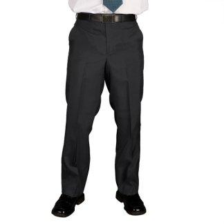 executive-apparel-easywear-pants-1250-charcoal