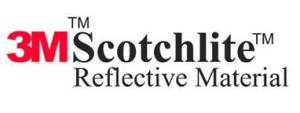 3M-scotchlite-reflective-material