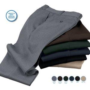liberty-uniform-class-a-mens-navy-blue-dress-trousers