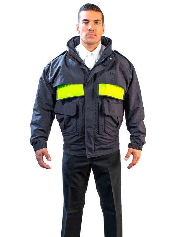anchor-uniform-27-inch-waist-length-jacket-02289