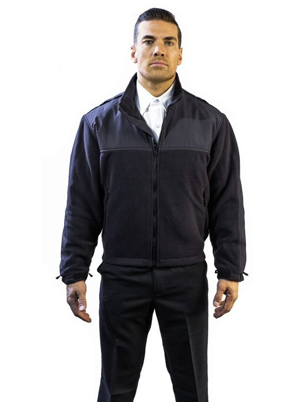 anchor-uniform-27-inch-waist-length-jacket-02289-lining