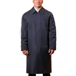 anchor-uniform-canterbury-trench-coat-260MT-front