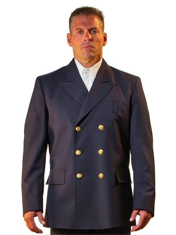 anchor-uniform-double-breasted-coat-class-a-dress-uniform-211BL