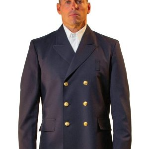 anchor-uniform-double-breasted-coat-class-a-dress-uniform-211BL