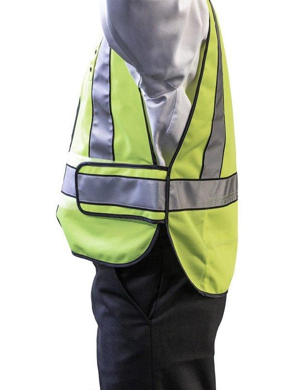 anchor-uniform-hi-viz-breakaway-vest-01238-side