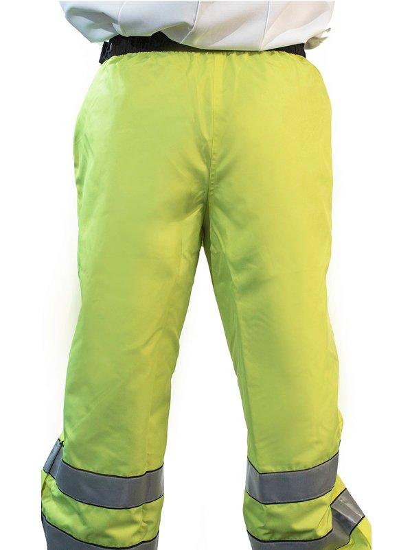 anchor-uniform-hi-viz-waterproof-reversible-pants-02227