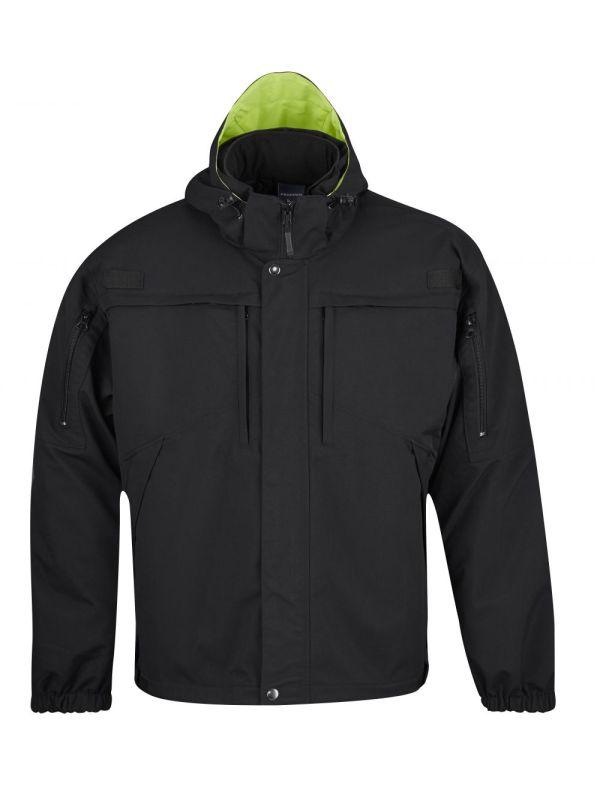 propper-reversible-ansi-class-3-jacket