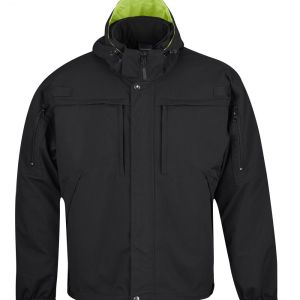 propper-reversible-ansi-class-3-jacket