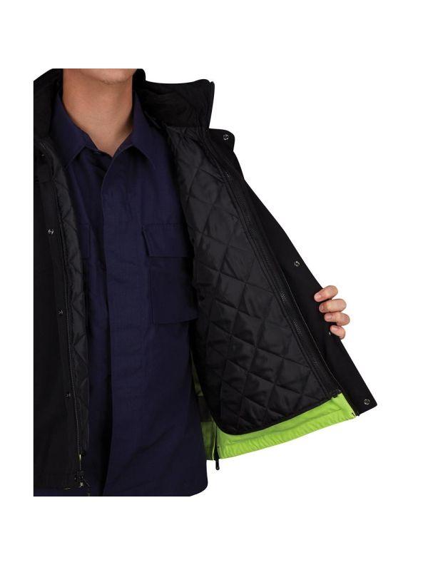 propper-ansi-iii-jacket-liner-f5433