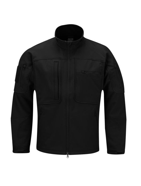 propper-ba-softshell-jacket-black-f54280x001