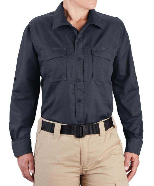 propper-revtac-shirt-ls-womens-hero-lapd-navy-f533550450