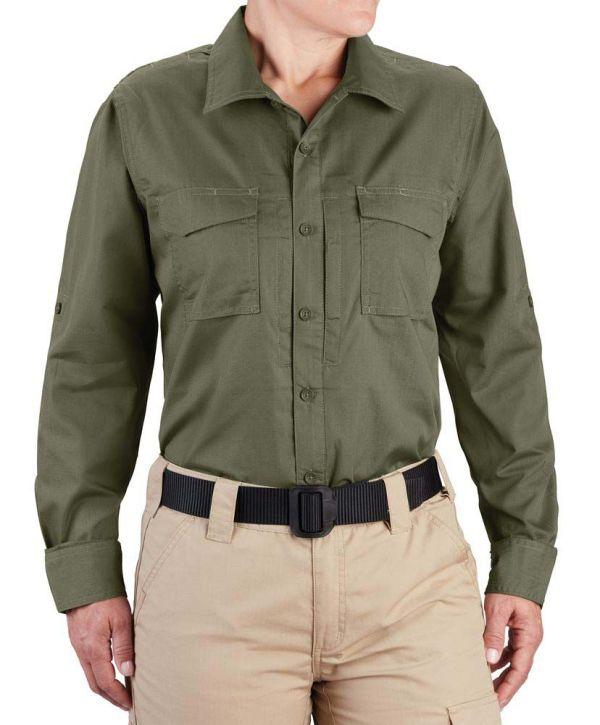 propper-revtac-shirt-ls-womens-hero-olive-f533550300