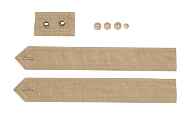 propper-revtac_shirt_ls-womens-feature_epaulet_kit-khaki-f533550250