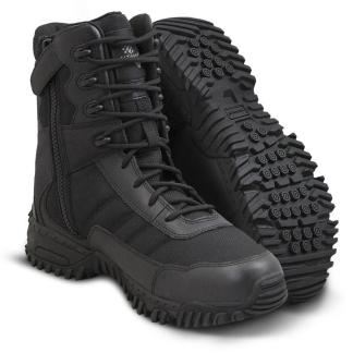 Altama Vengeance SR 8 Side-Zip Tactical Boots - 305301
