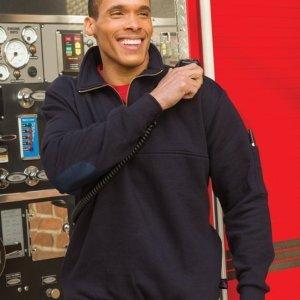 game-responder-turtleneck-work-shirt-8025-t