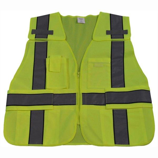 petra-roc-lv2-bpsv-5-point-breakaway-safety-vest