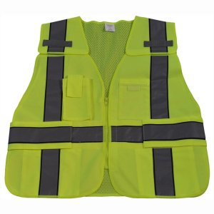petra-roc-lv2-bpsv-5-point-breakaway-safety-vest