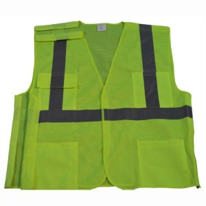 petra-roc-5-point-breakaway-ansi-class-2-lime-safety-vest-lvm2-5pb