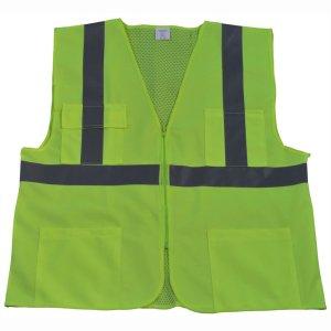 petra-roc-ansi-class-2-safety-vest-lv2-fsmb