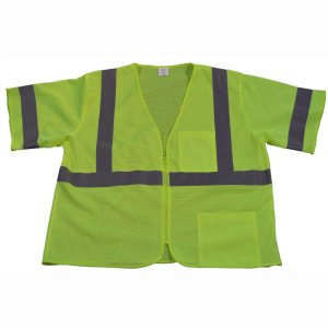 petra-roc-lime-ansi-class-3-safety-vest-lvm3-z